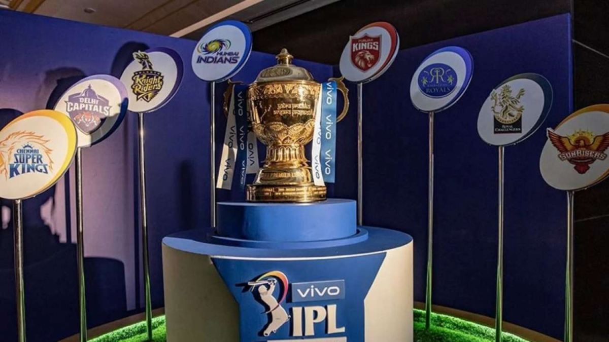 BCCI starts preparation for IPL 2021 phase-2; set up temporary offices in UAE