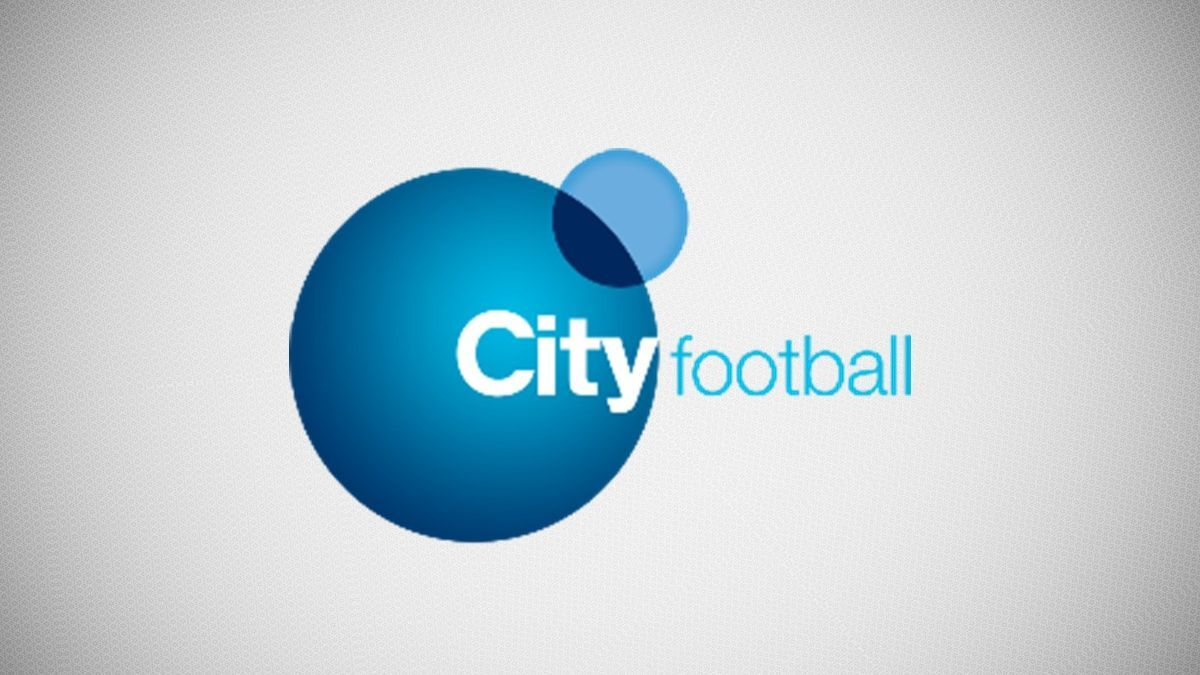 City Football Group obtains a loan of $650 million for financial growth