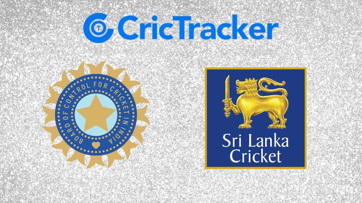CricTracker collaborate with Yorked Radio for live digital audio commentary of India vs Sri Lanka series