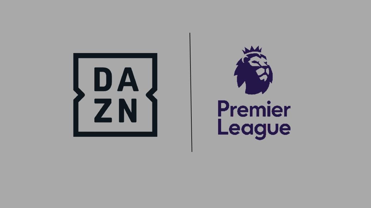 DAZN renews Premier League broadcasting rights in Spain till 2024-2025 season