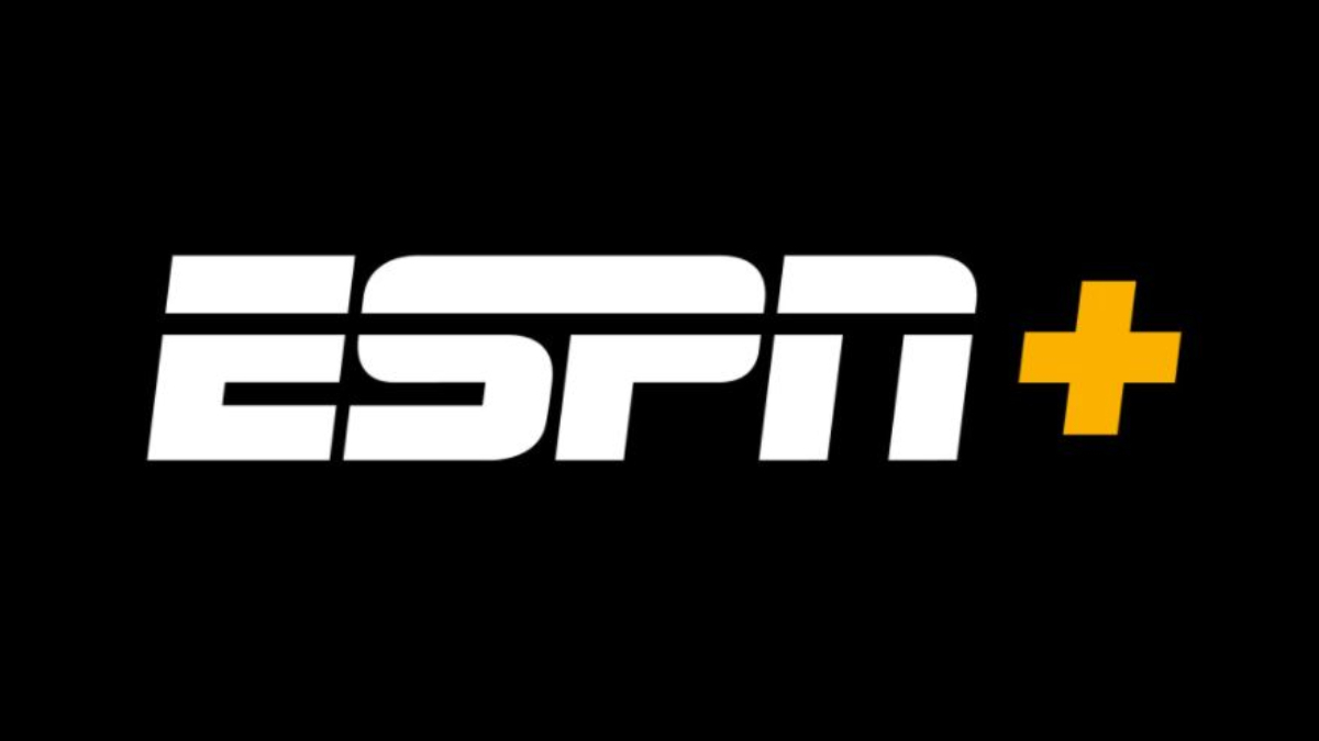 ESPN+ subscription price to increase starting next month; second hike in 2021