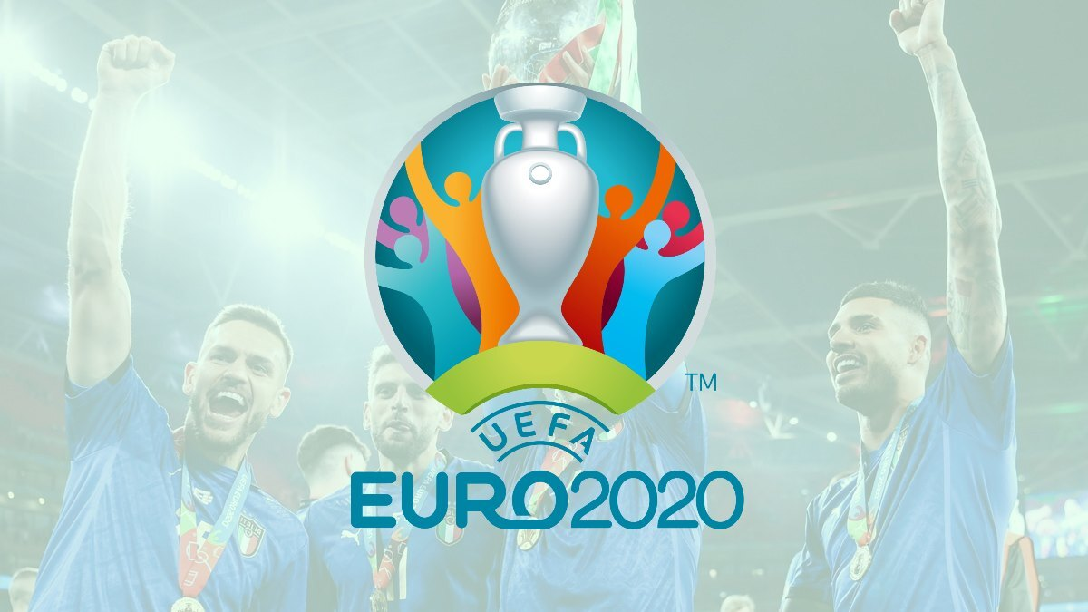 Euro 2020 Final Viewership: More than 90 million fans viewed across western Europe