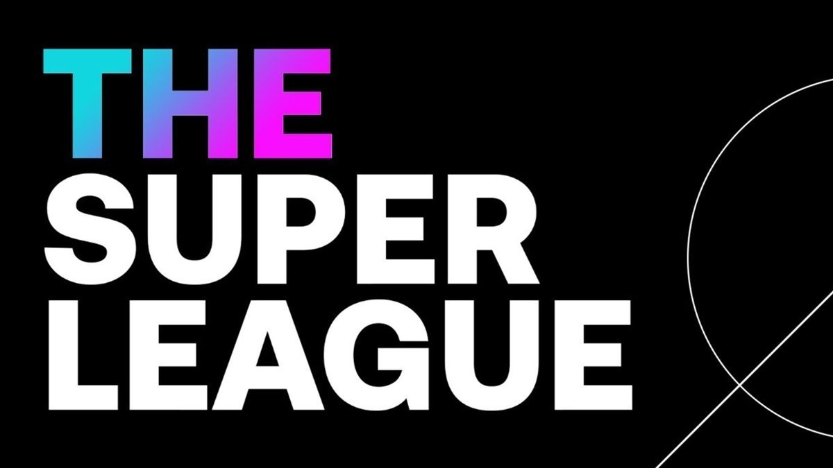 European Super League sanctions annulled by Spanish Court