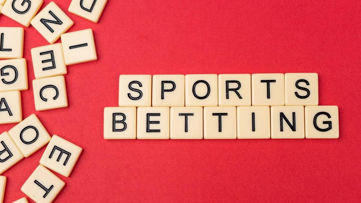 Gambling sees a massive drop in UK sponsorship since 2019
