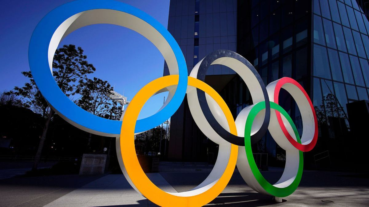 IOA sees 40 percent rise in Tokyo Olympics 2020 sponsorships