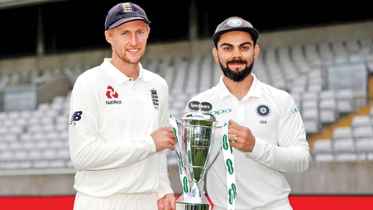 India Tour of England $137 million on the line for ECB