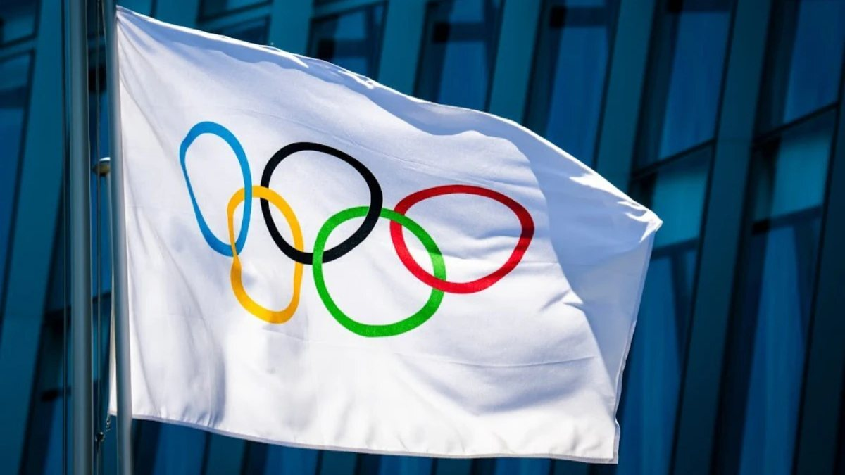 India and Singapore step up bids for hosting the Olympics 2036