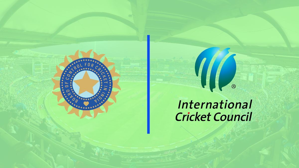 India expresses interest to host ICC events in 2024-31 cycle