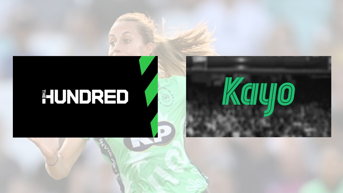 Kayo to broadcast The Hundred for free in Australia