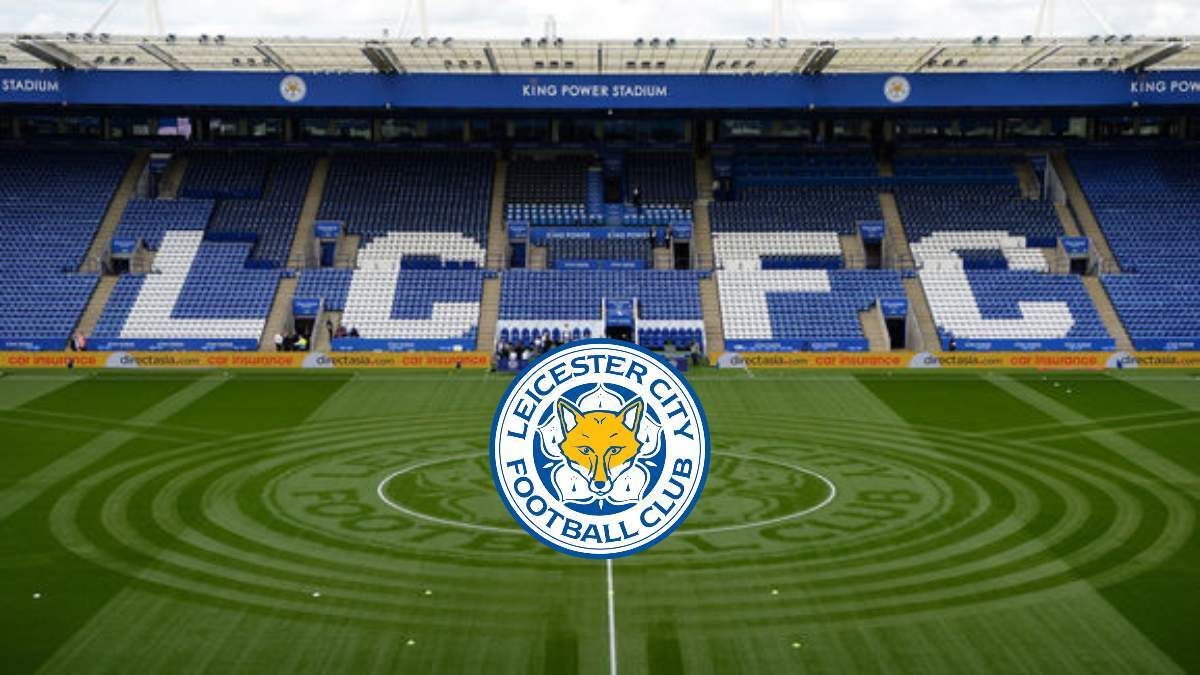 Leicester City plan King Power Stadium expansion; new sites to be installed