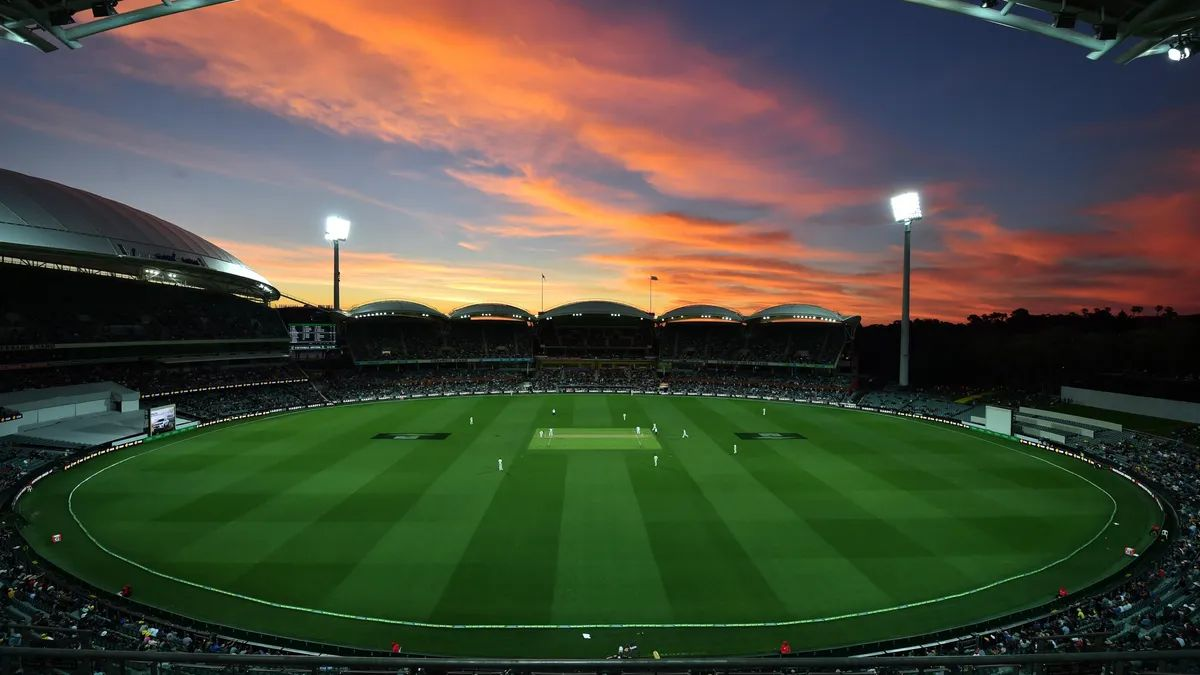MCG Test at 85% crowd capacity, rest Ashes 2021 matches at full capacity: Cricket Australia