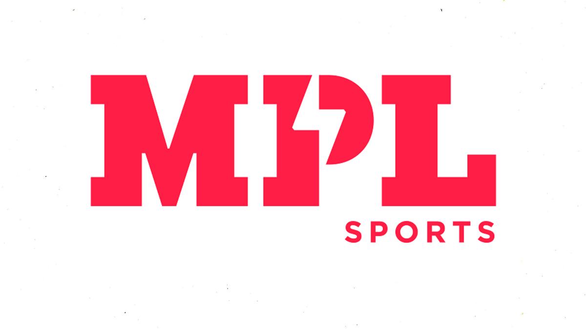 MPL Sports Foundation enrols Ashish Shah as the new Chief Operating Officer