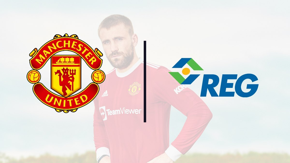 Manchester United announces Global partnership with Renewable Energy Group