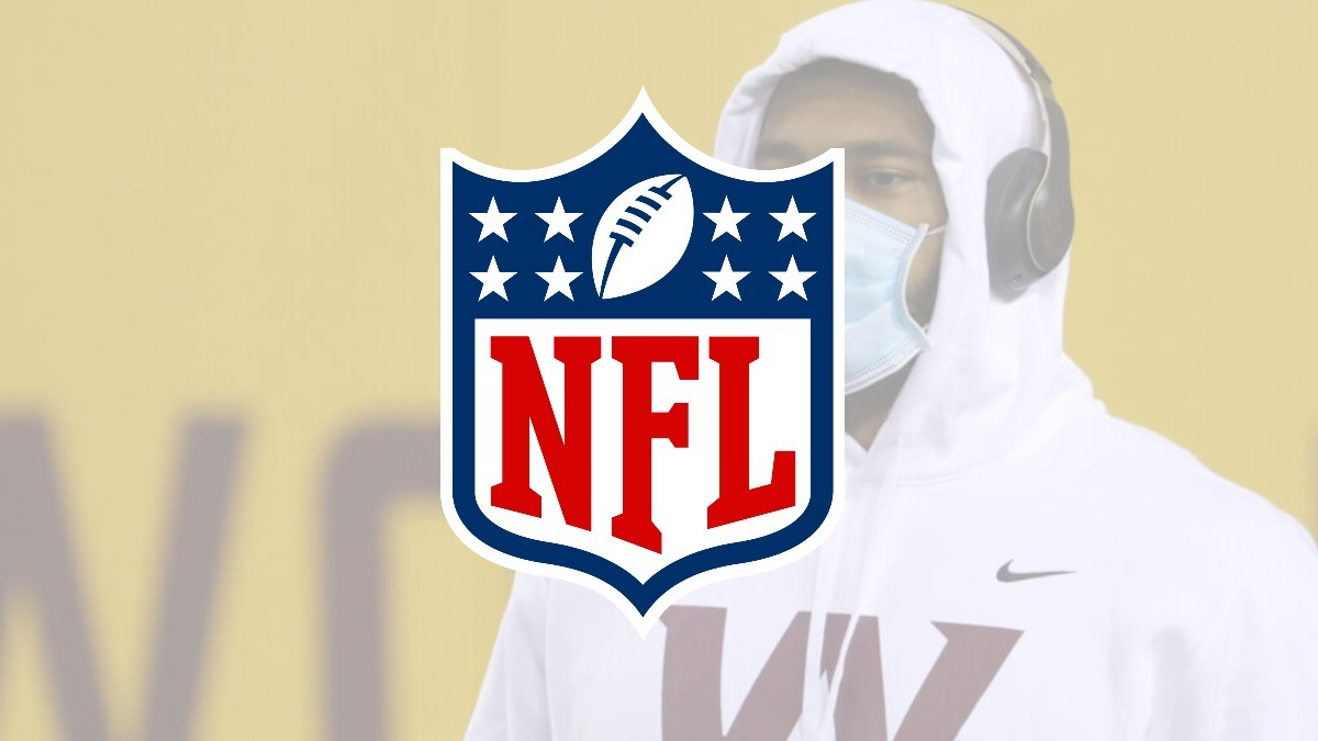 NFL reveals strict policies for outbreaks due to unvaccinated players