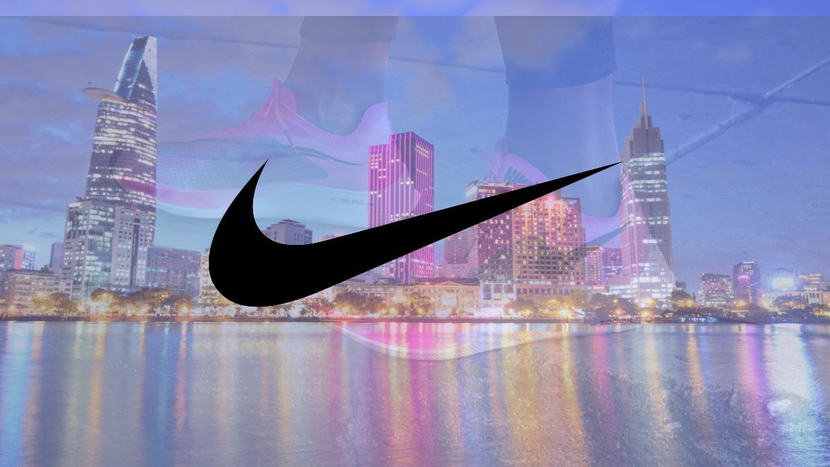Nike shoe production disrupted after COVID-19 hits its largest factory