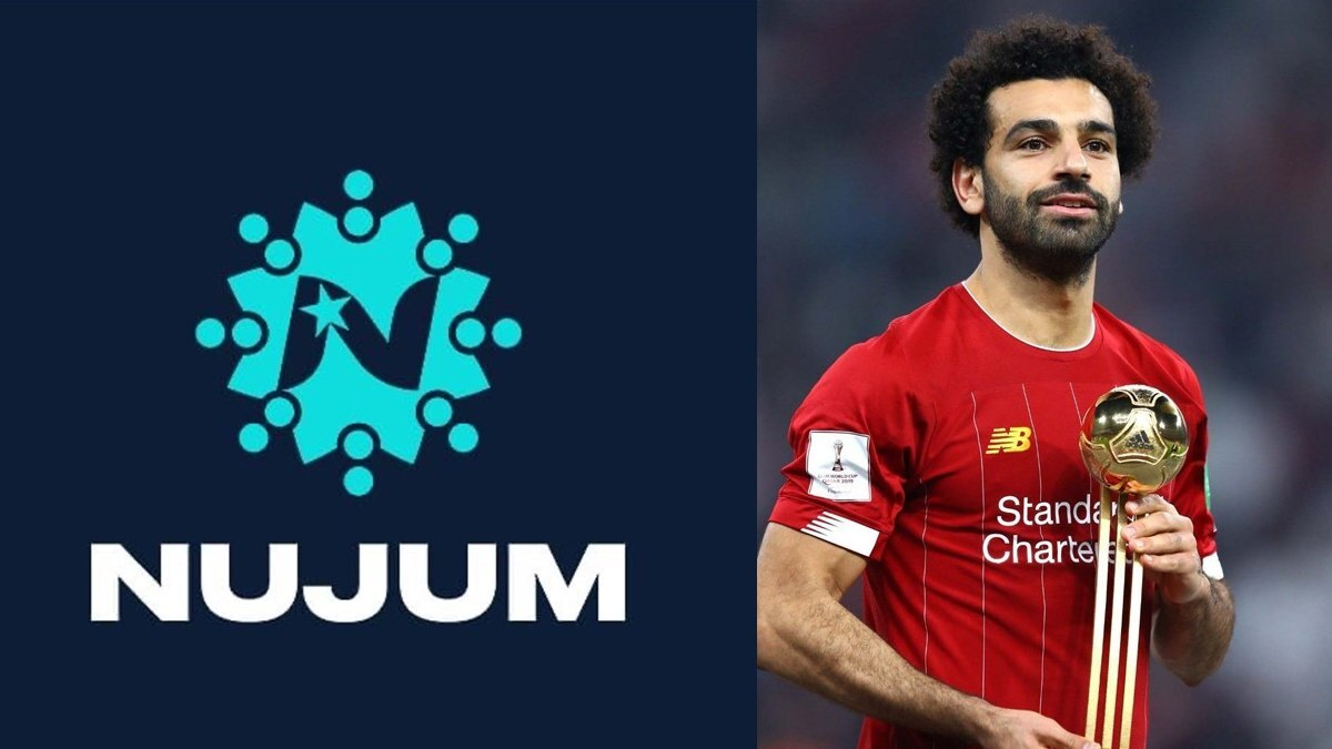Nujum Sports launched 'Muslim Athletes Charter'; Football clubs across UK signs up