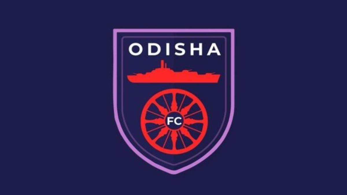 Odisha FC appoints Spaniard Kiko Ramirez as Head Coach for ISL season 2021-22