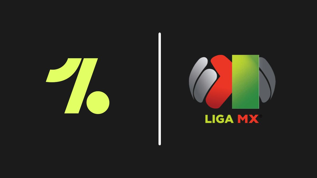 OneFootball inks a streaming agreement with Liga MX