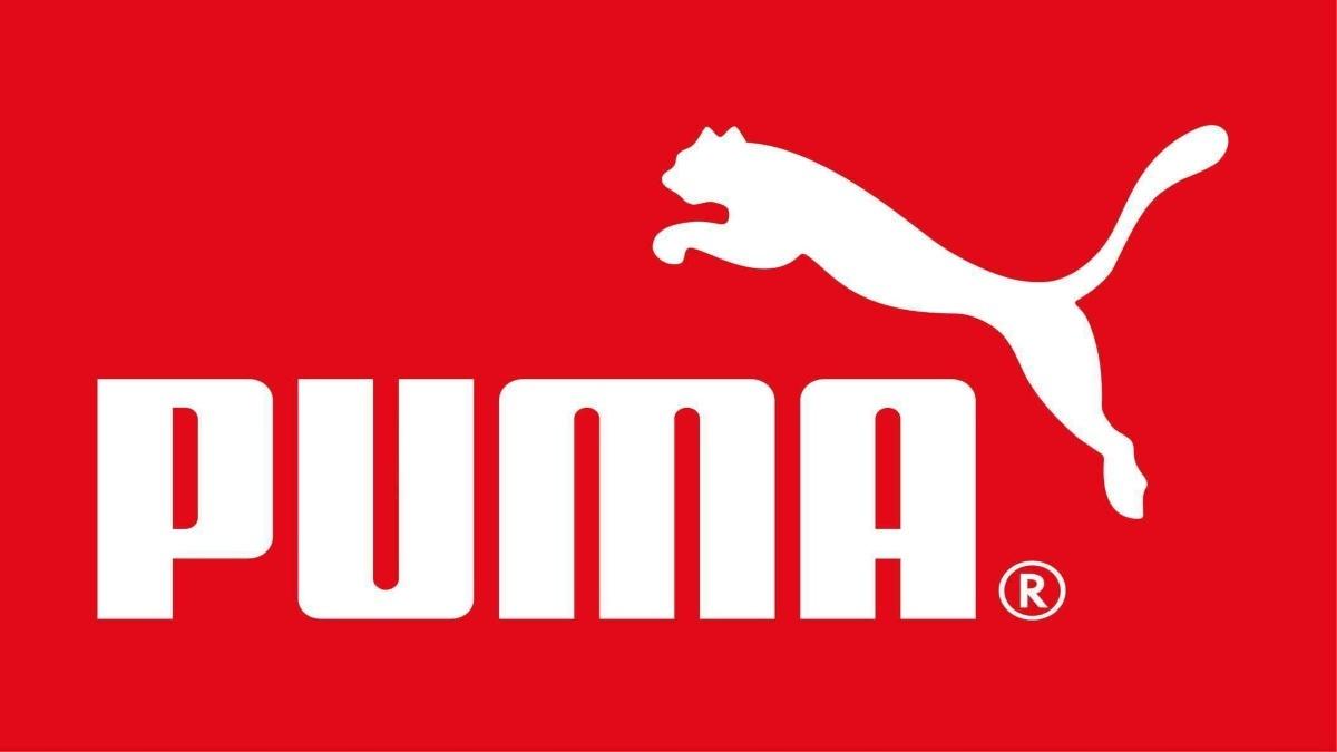 PUMA India recruits Pradhdeep S Bedi to lead the e-commerce department