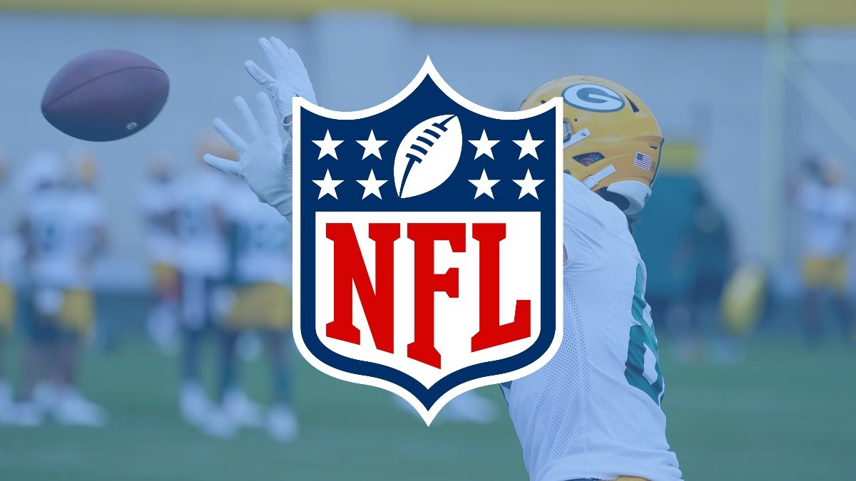Packers' earnings report puts NFL shared revenue at a record $ 9.89 billion