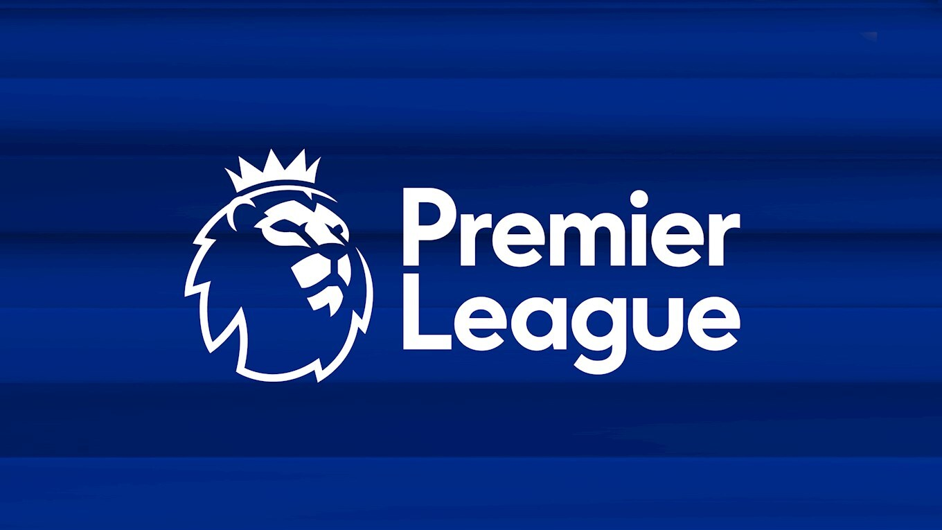 Premier League 2021-22 to see full crowd as UK Government eases restrictions