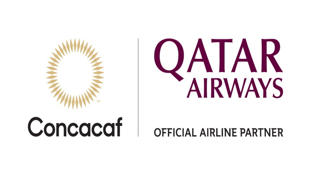 Qatar Airways bag sponsorship deal for CONCACAF Gold Cup 2021