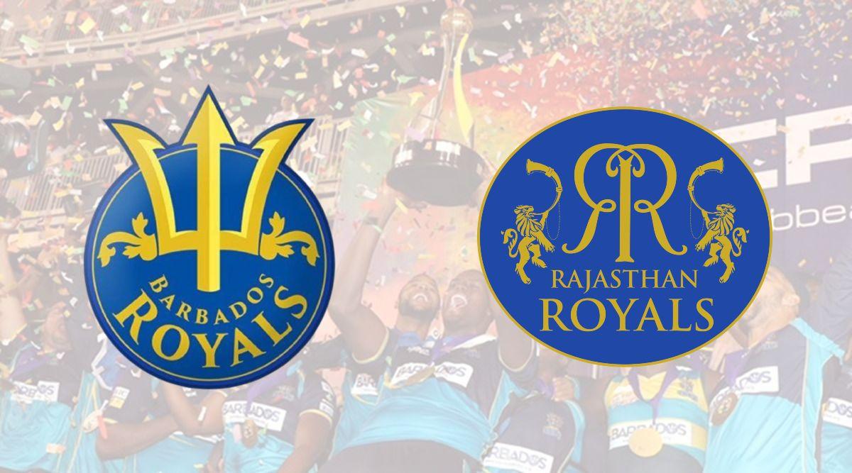 Rajasthan Royals buy majority stake in CPL franchise Barbados Tridents; name change to Barbados Royals