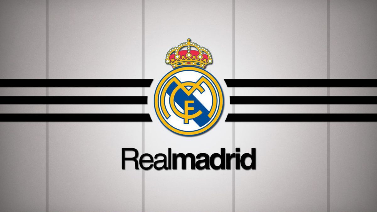 Real Madrid losses €300m in revenue for 2020-21 season due to pandemic