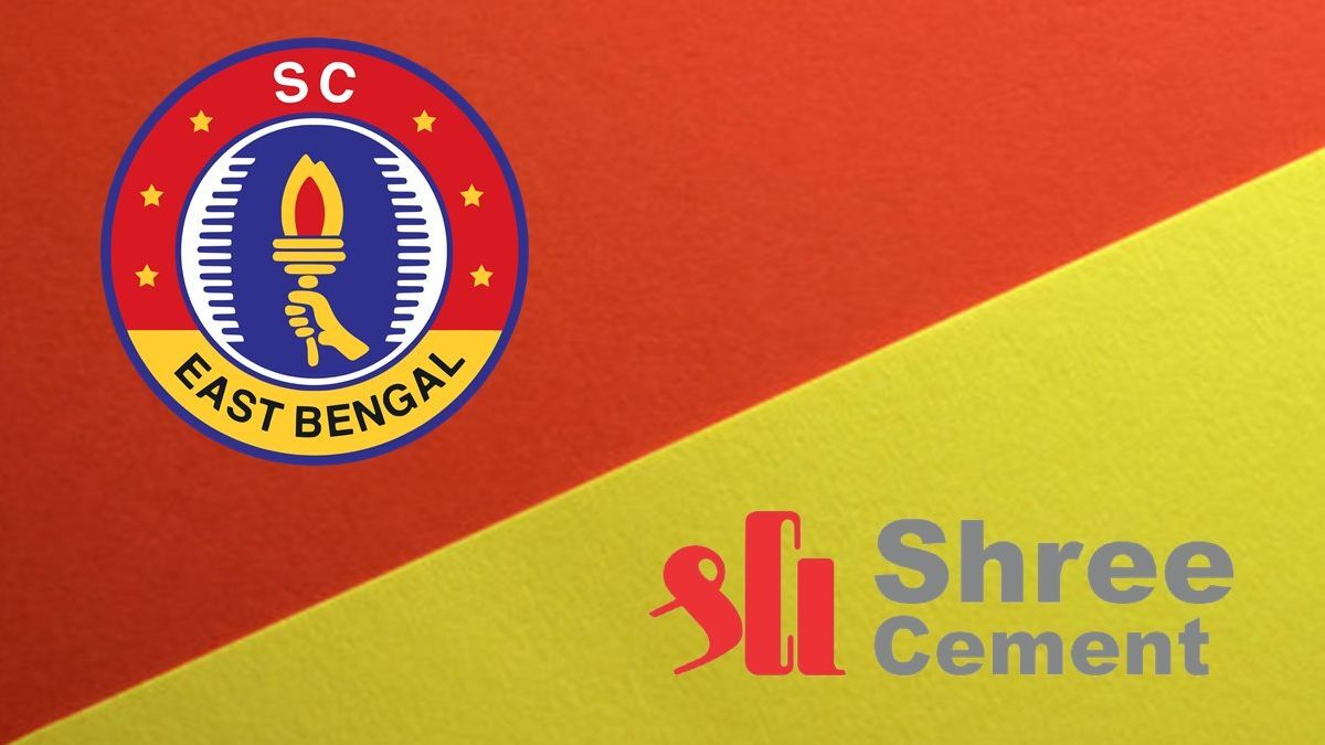 SC East Bengal fans protests against Shree Cement final agreement