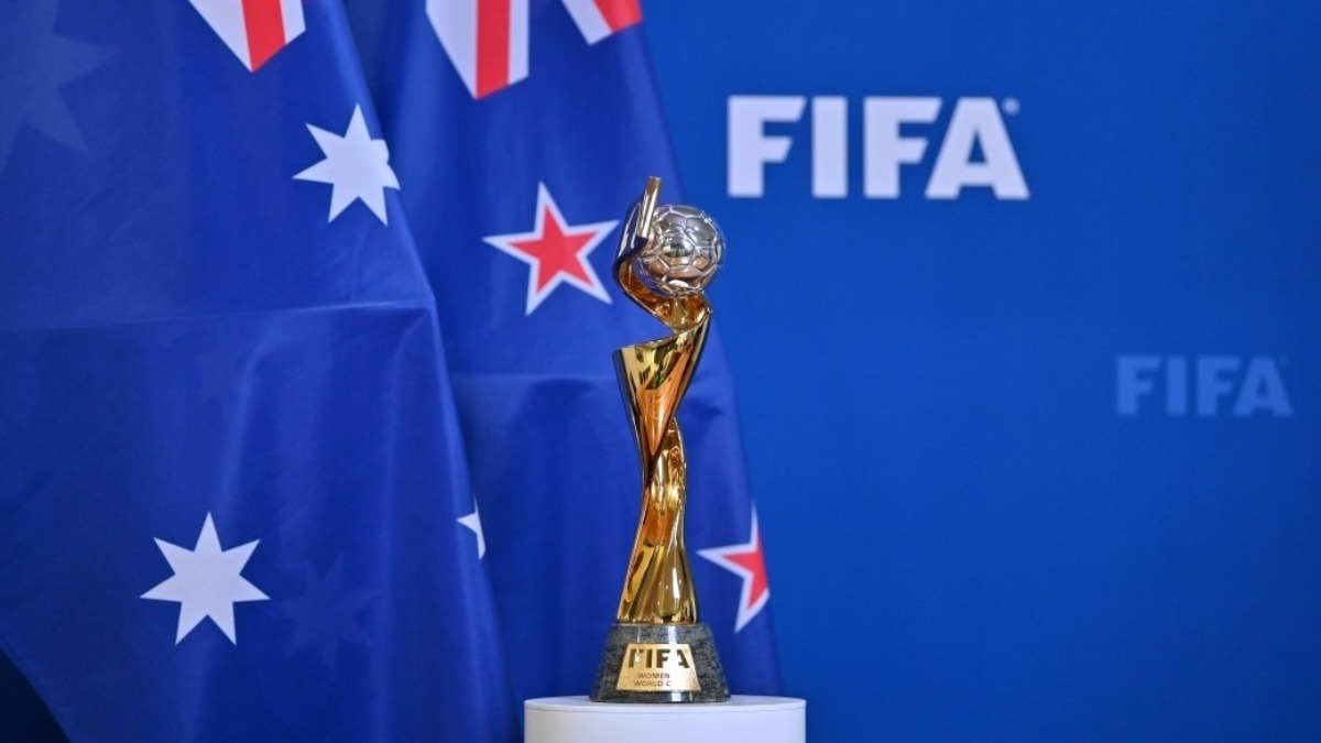 Sky NZ acquires media rights for 2023 FIFA Women's World Cup in Australia and New Zealand