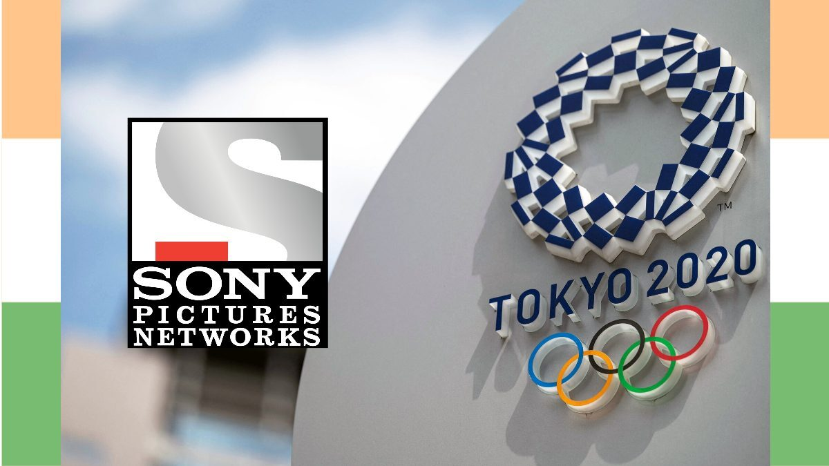 Sony draws massive response from sponsors for Olympics broadcast; 8+ sponsors onboard