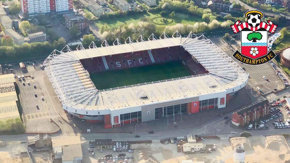 Southampton announces $3.4 million stadium enhancements to elevate fan experience