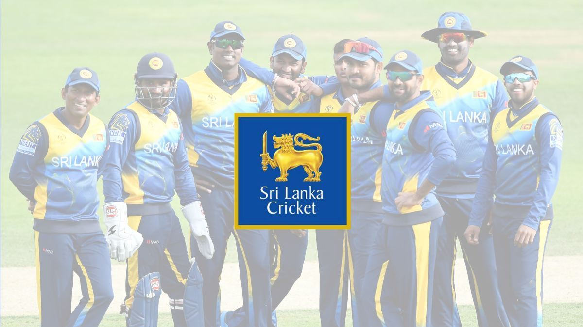 Sri Lanka players receive USD 1,00,000 on series win over India