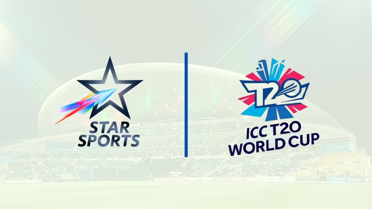 Star Sports announces sponsors for the ICC T20 World Cup 2021