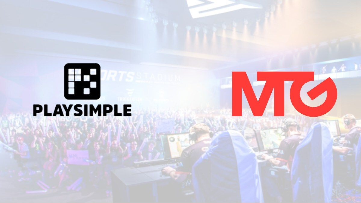 MTG acquires Indian game developer PlaySimple in a multi-million dollar deal