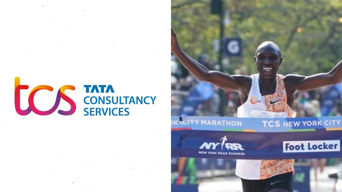 TCS renews NY Marathon sponsorship till 2029