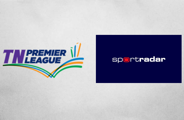 Tamil Nadu Premier League enrolls Sportradar to monitor malpractices