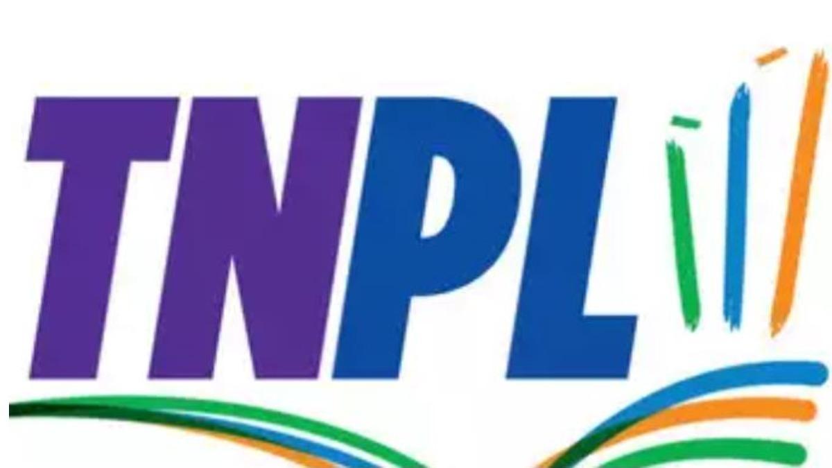 Tamil Nadu Premier League announces partnership with Upstox and Shriram Capital