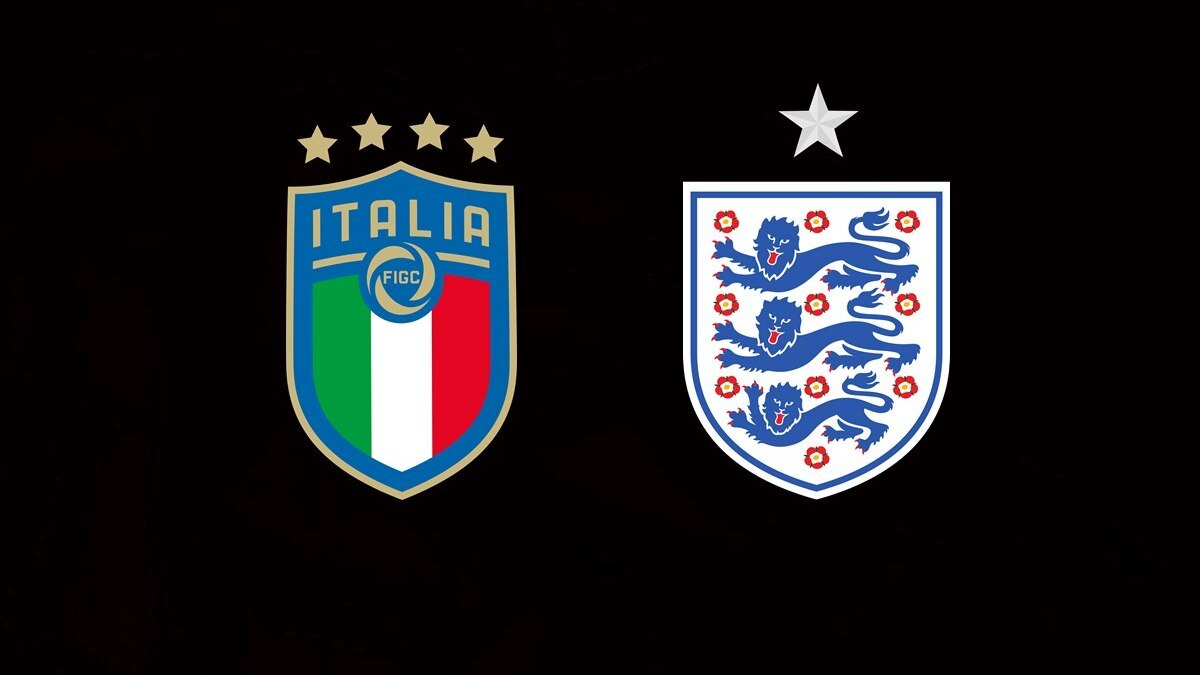 Tickets for Euro 2020 final between England and Italy offered for 56 lakhs in black market