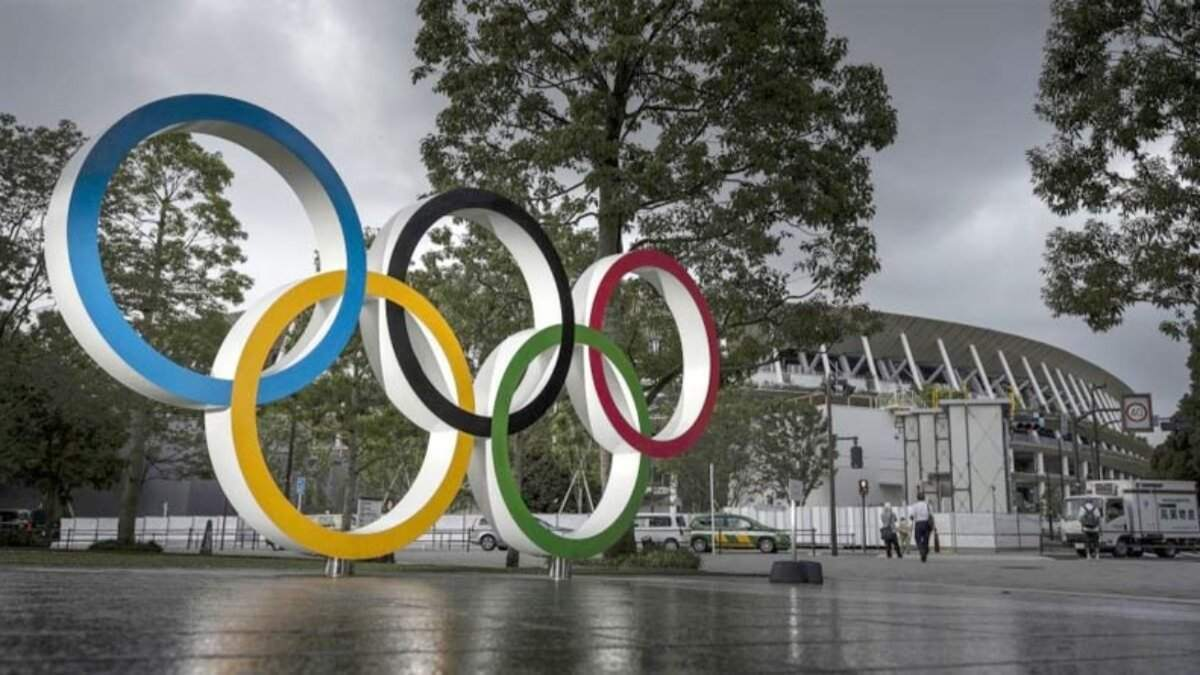 Tokyo 2020 bars spectators after state of emergency extended