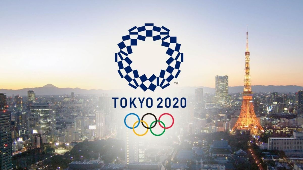 Tokyo Olympics 2020 sponsors are looking for alternatives to the declining hospitality market