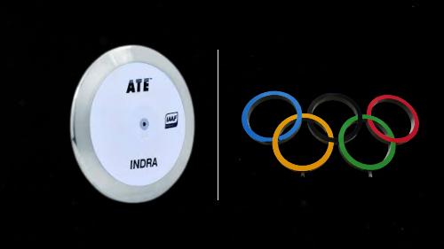 Tokyo Olympics 2020: Indian sports goods equipment exporters receive exposure