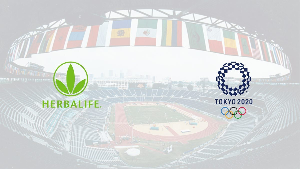 Tokyo Olympics Herbalife signs sponsorship deal with IOA for Indian Contingent