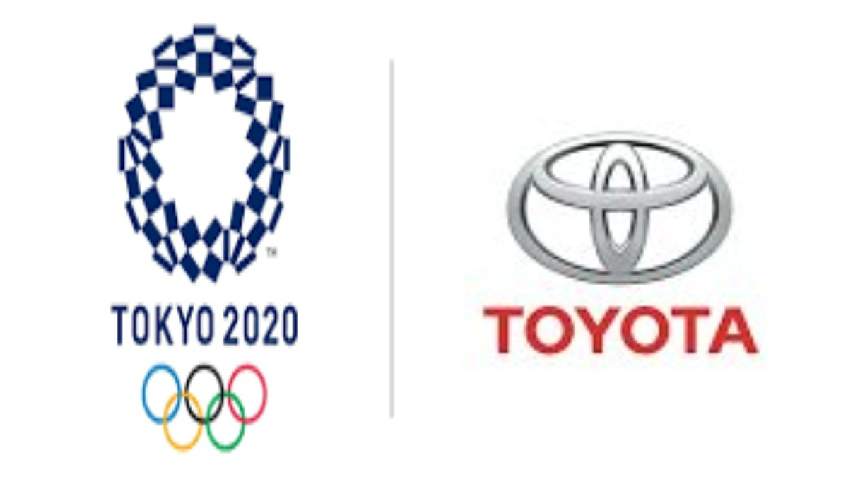 Tokyo Olympics sponsor Toyota withdraws from Games TV commercials