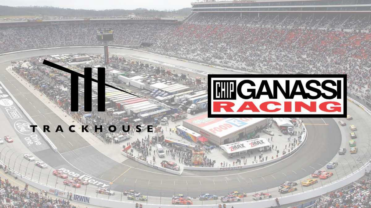 Trackhouse Racing purchases NASCAR Team in a multimillion-dollar deal