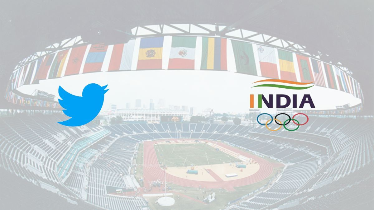 Twitter launches customised flag emoji for the Indian contingent in Tokyo Olympics 2020
