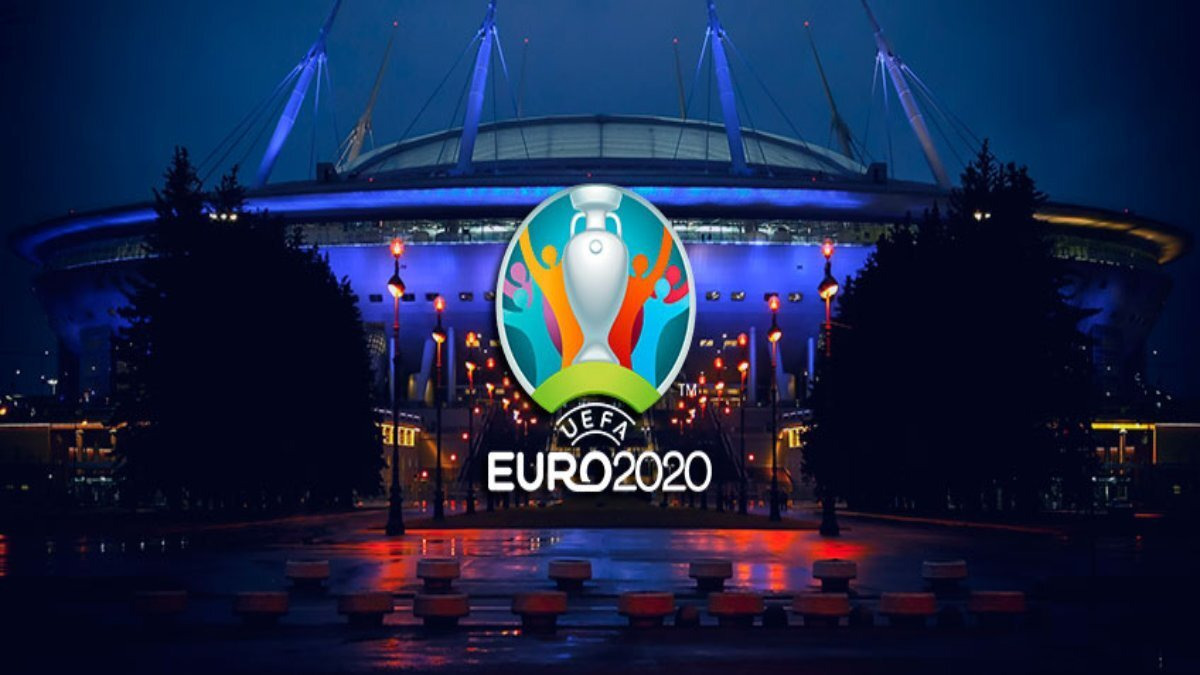 UEFA Euro 2020: Betting adverts on ITV cut by 47% from 2018 World Cup