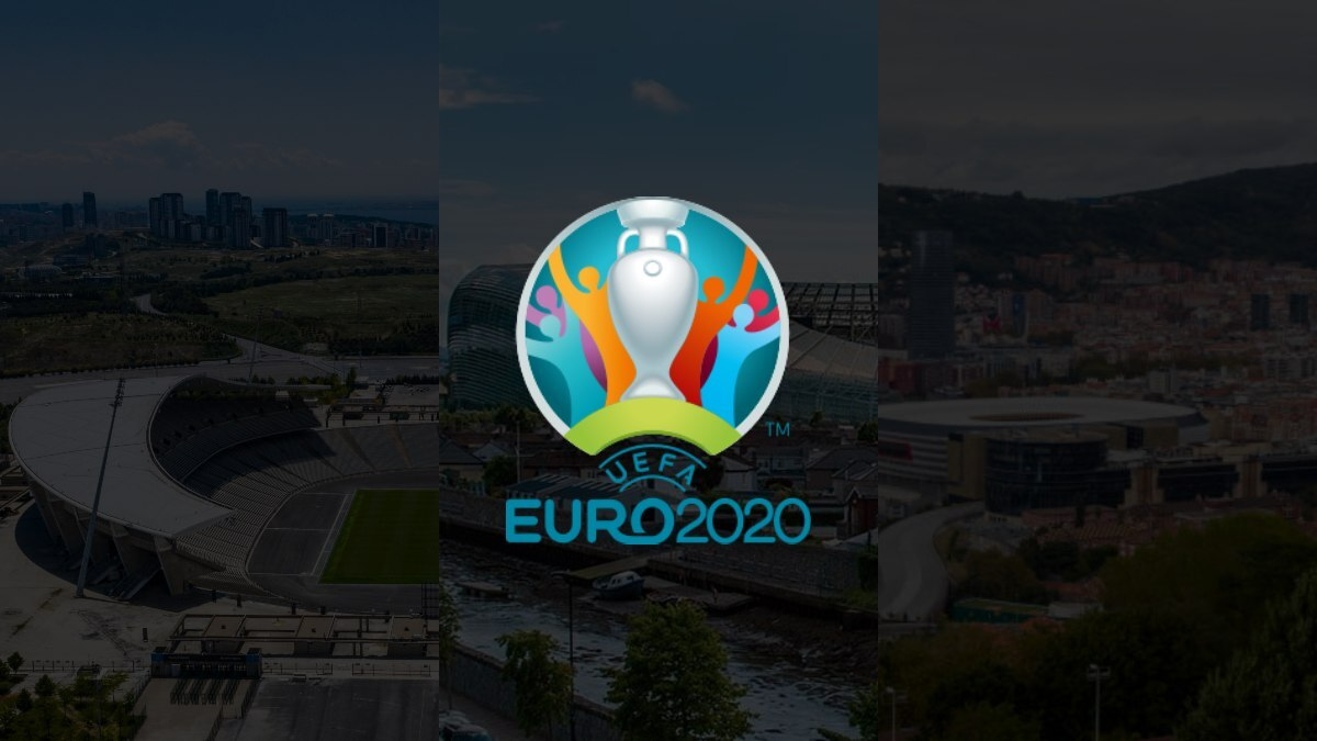 UEFA gives remuneration to Bilbao, Dublin and Istanbul for expulsion from Euro 2020 rights