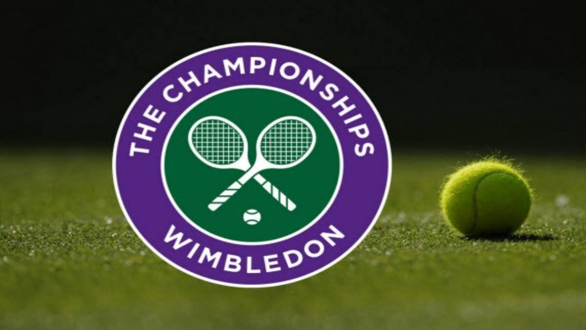 Wimbledon hits 15.5 million viewers during first 4 days on BBC
