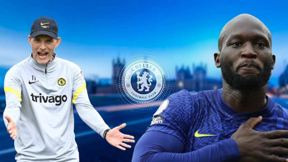 Three reasons why Chelsea can win the Premier League this season
